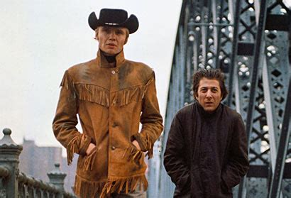 film cowboy klasik calvadoz movie inside review midnight cowboy 1969