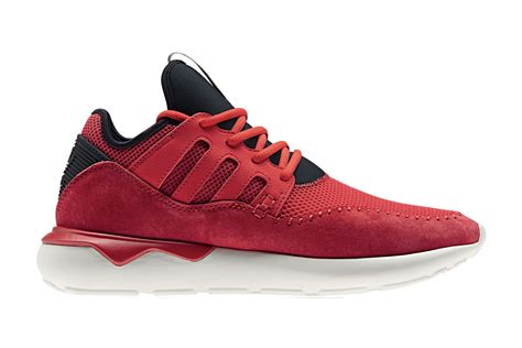 Adidas Tubular Hawaii Camo adidas originals tubular moc runner quot hawaii camo quot pack