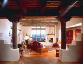 southwest home interiors style a b c southwestern time