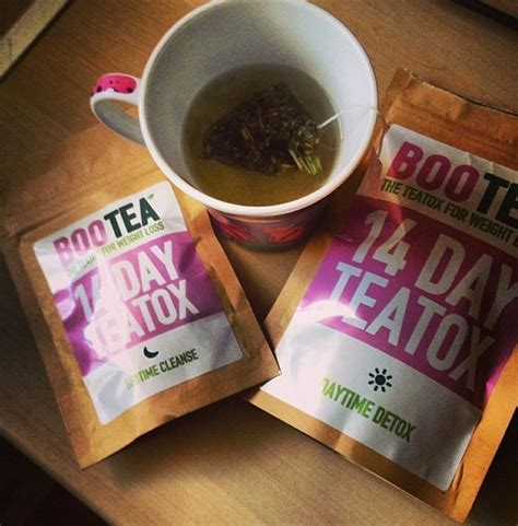 Booteauk Detox 57 best images about bootea teatox on best tea