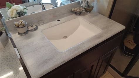 Corian Countertop Maintenance - cleaning and maintenance of corian products syn mar products