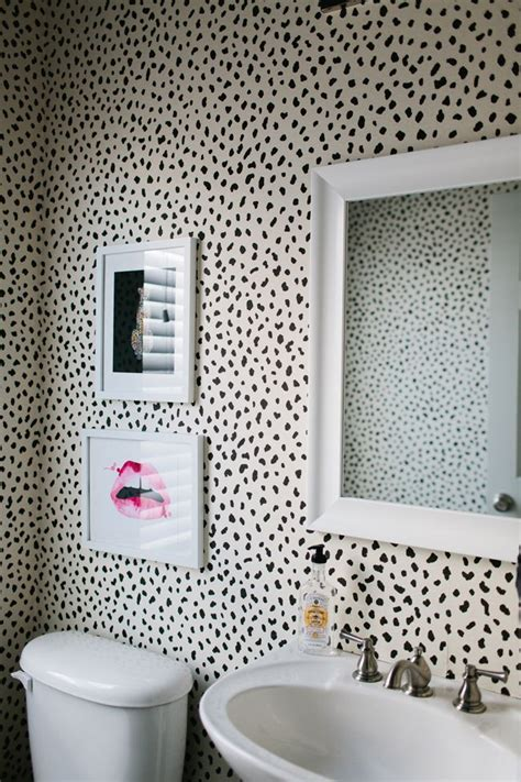 leopard bathroom ideas 25 best cheetah print bathroom ideas on pinterest