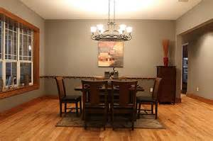 How To Pick Colors For A Room honey oak trim and how to make it work by choosing the