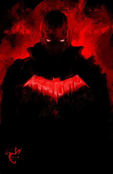 How Do I Check My Red Robin Gift Card Balance - 17 best ideas about red hood on pinterest bat family batman family and jason todd robin