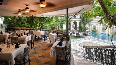 best italian restaurant in miami best restaurants in miami