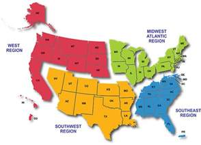 map us states r united states map