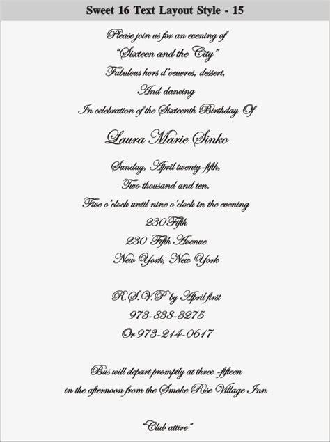 sweet wedding invitation text scroll wedding invitations scroll invitations wedding