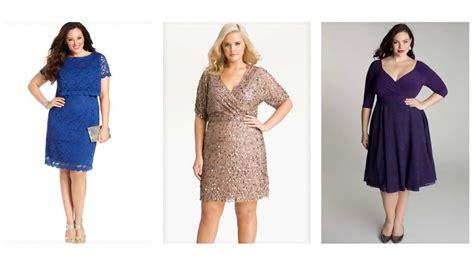vestidos de fiesta cortos para gorditas vestidos de fiesta para gorditas vestidos cortos para