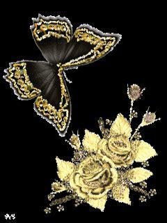 imagenes mariposas doradas todo sobre canal 13 bs as y artistas argentinos bien