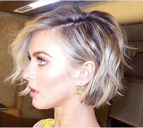 short hair big ears 20 best ideas of short haircuts for women with big ears