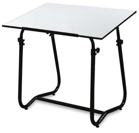 Studio Designs Tech Drafting Table Blick Art Materials Blick Drafting Table