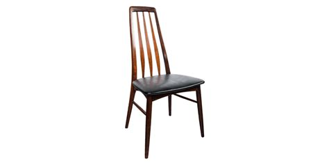 contemporary and exclusive alpha slatted dining chair kitchen dining chair with slatted back