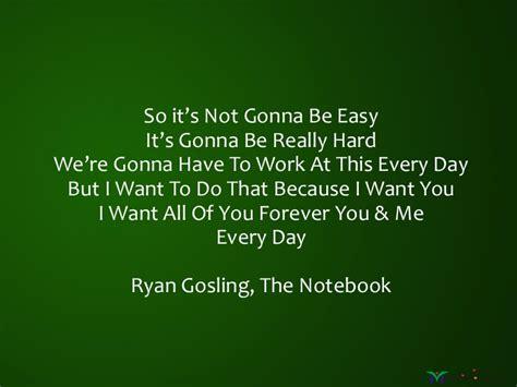 amazing quotes for him quotesgram