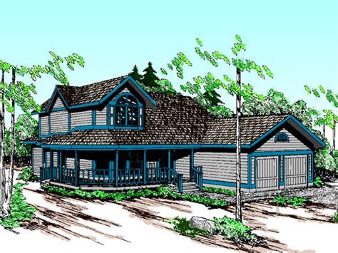 elegant farmhouse home plan 92355mx architectural newbern country farmhouse plan 085d 0598 house plans and