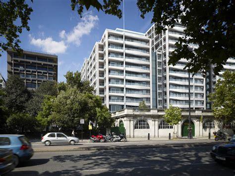Arundel Court Search Cornerstone Arundel Great Court