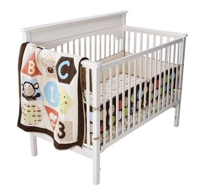 circo toddler bedding circo baby bedding set 21 shipped my frugal adventures