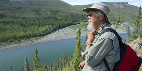 David Suzuki Environmental Looking Back On The Blue Dot Tour And Ahead To The New
