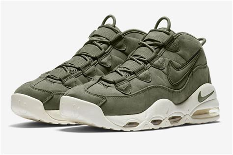 basketball shoe coloring page nike has more retro air max uptempo basketball shoes