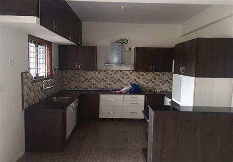 budget interior designers  bangalore scaleinch pvt