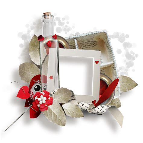 imagenes png de amor y amistad marcos gratis para fotos wallpaper del dia del amor y la