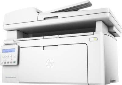 Printer Laserjet Monokrom Hp M125nw P S C Lan Wf 14 on hp laserjet pro mfp m128fn printer on snapdeal paisawapas