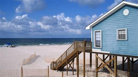 casa de la playa decorablog revista de decoraci 243 n