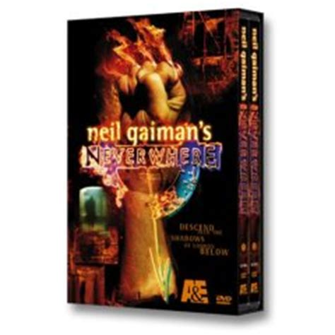 neverwhere best seller b0153tto4k neil gaiman neil s work television neverwhere