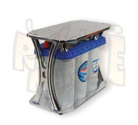 optima boat battery optima marine batteries for sale boat parts accessories