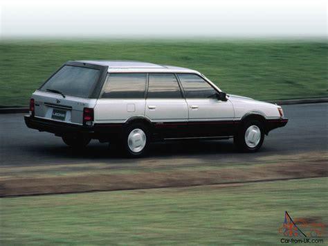 subaru leone coupe subaru leone coupe car classics