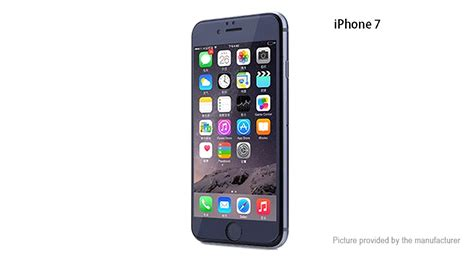 Remax Medicine Tempered Glass 3d For Iphone 7 Plus 8 Plus Putih 10 85 remax 3d tempered glass screen protector for iphone