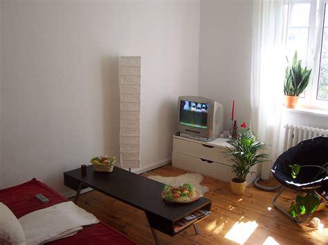 Wohnung Mit Garten Berlin Britz by Wohnung Berlin Britz Lauterberger Str 29a Studenten