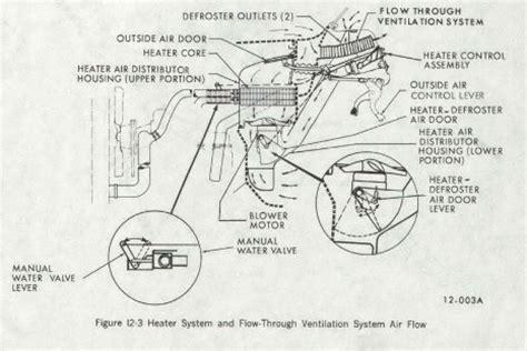 geo drag car car repair manuals and wiring diagrams