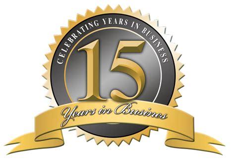 15 years in years 15 years leading edge motor cars