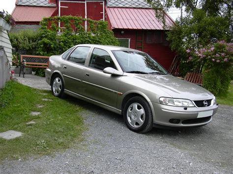 opel vectra 2000 chevrolet vectra 20 photos reviews news specs buy car