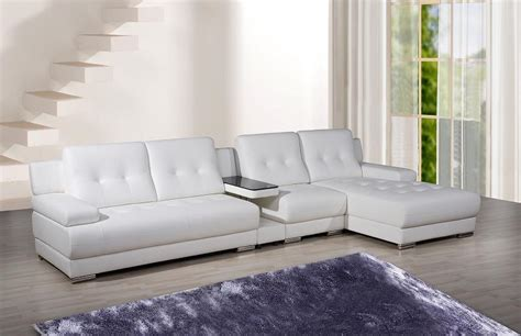 china new design leather corner sofa china leather sofa