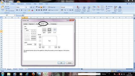 cara membuat form control di excel 2010 bullet numbering di excel 2007 1000 ideas about