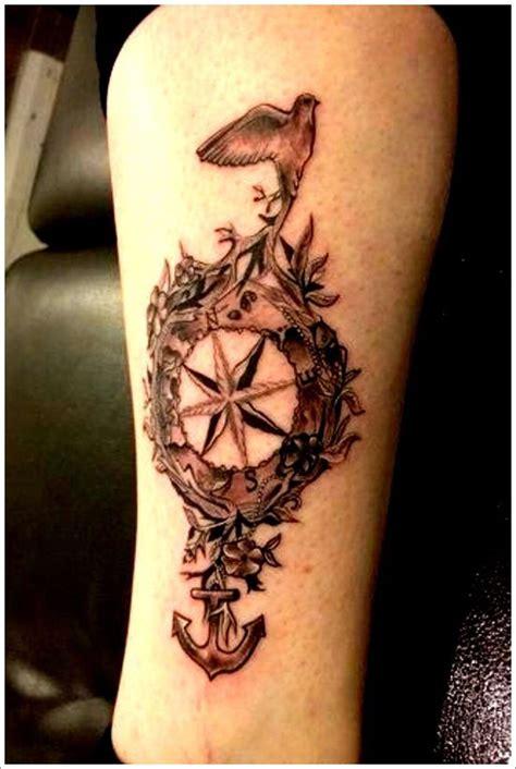 tattoo cost calculator australia nature compass tattoo ideas pinterest compass and nature