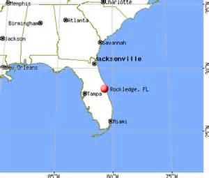 rockledge florida fl 32955 profile population maps
