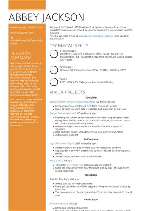 resume for self employed sle makeup artist resume sle 30 artistic and creative rsums