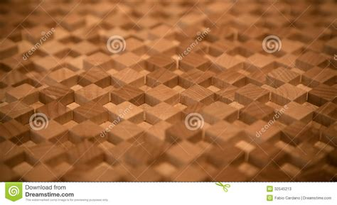 regex pattern z regular pattern stock photos image 32545213
