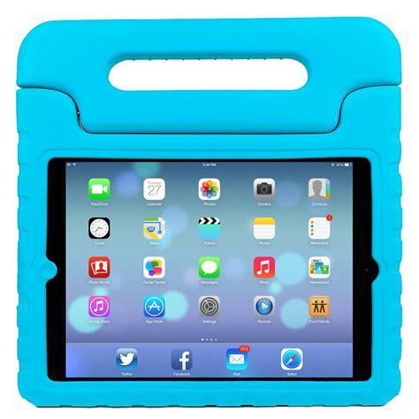 Mini 2 Di Ibox evecase kidz la cover protettiva per bambini da 21 su macitynet it