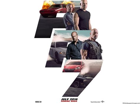 fast and furious 7 the fine art diner fast furious 7 production update
