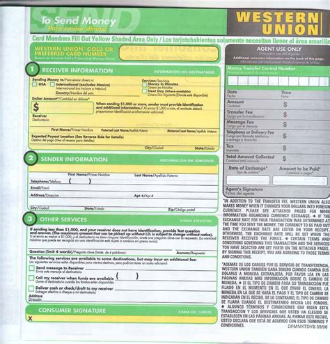 western union western union send money online bing images