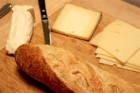 Toast Home Decor San Francisco The Steady Table
