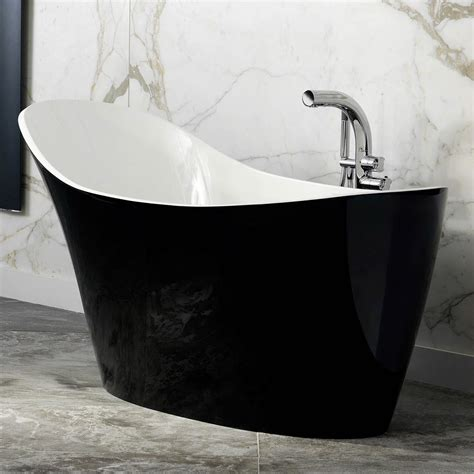 victoria and albert bathtub amalfi freestanding bath by victoria albert just