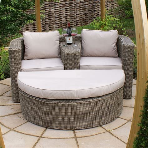 What Is The Most Durable Upholstery Fabric Indoor Outdoor Rattan Loveseat Modern House Design