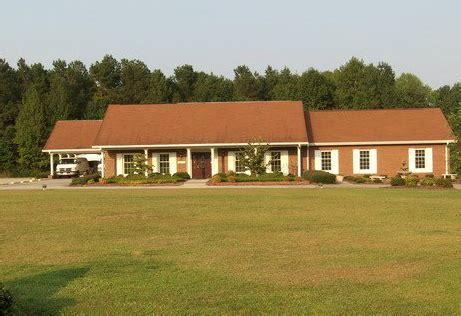 peoples funeral home of whiteville   whiteville nc funeral