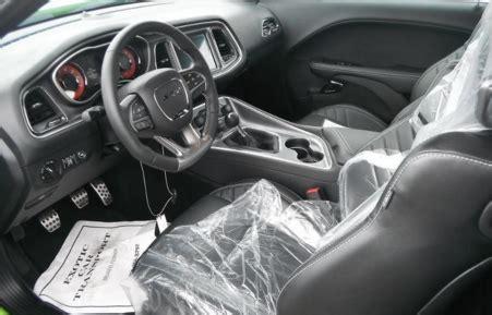 2018 dodge barracuda release date, price usa cars news