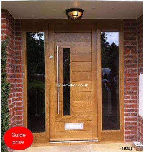 Front Door Prices Uk Front Door Prices Uk Wooden Doors Horsforth Wooden Doors Prices Leeds Contemporary Front