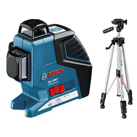 Line Laser Bosch Gll 3 80 Pbosch Gll3 80p bosch line laser gll 3 80 bs150 set line laser instrumentation tools products